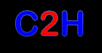 Click2Health